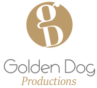 Golden Dog Productions