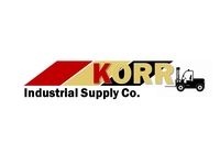 KORR Industrial Supply Company