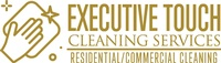 Executive Touch Cleaning