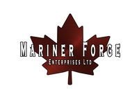 Mariner Forge Enterprises