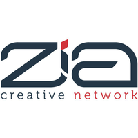 ZIA Creative Network Inc.
