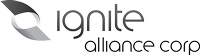 Ignite Alliances