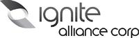 Ignite Alliances