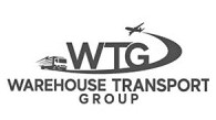 Warehouse Transport Group