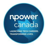 NPower Canada