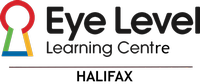 Eye Level Learning Centre - Halifax