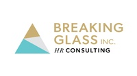 Breaking Glass Inc.