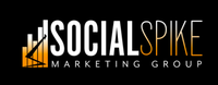 Social Spike Marketing Group - Halifax