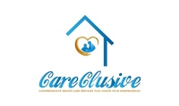 Careclusive Inc