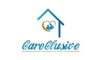 Careclusive Inc