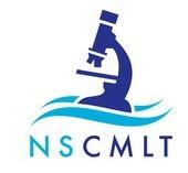 Nova Scotia College of Medical Laboratory Technologists