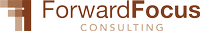ForwardFocus Consulting Inc.