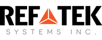 Reftek Systems Inc.