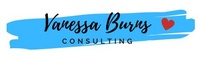 Vanessa Burns Consulting Group