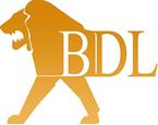 Babylon Distribution LTD
