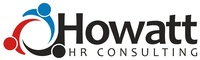Howatt Strategic HR