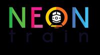 NeonTrain Inc.