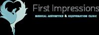 First Impressions Rejuvenation Clinic