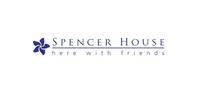 Spencer House Seniors Centre