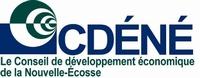 Conseil de développement économique de la Nouvelle-Écosse (CDENE)
