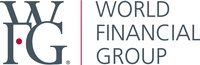 World Financial Group - Sabrina Colbourne
