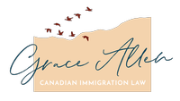 Grace Allen Immigration Law
