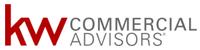 KW Commercial Advisors