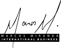 MarcosM. International Business