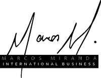 MarcosM. International Business