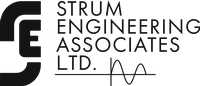 Strum Engineering Associates Ltd.
