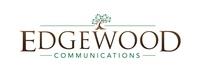 Edgewood Communications