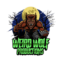 Weird Wolf Productions