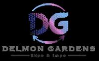 Delmon Gardens Inc.