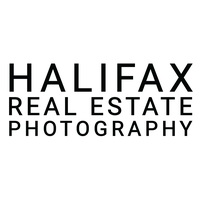 Halifax Real Estate Photography