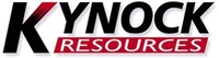 Kynock Resources Limited