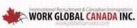 Work Global Canada Inc.