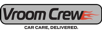 Vroomcrew Mobile Car Services Inc.