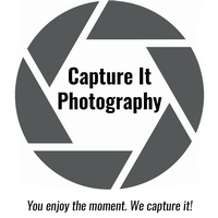 Capture It Photography