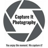 Capture It Photography