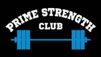 Prime Strength Club