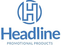 Headline Promotional Products