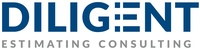 Diligent Estimating Consulting