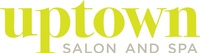 Uptown Salon and Spa Inc.