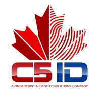 C5 ID and Fingerprinting Solutions Inc.