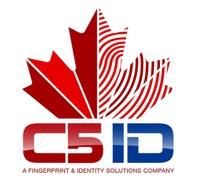 C5 ID and Fingerprinting Solutions Inc.