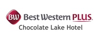 Best Western Plus Chocolate Lake Hotel