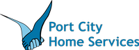 Port City Home Services