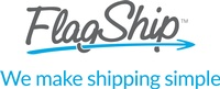 Flagship Courier Solutions Inc.