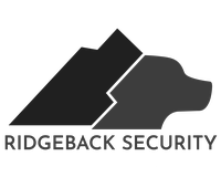 Ridgeback Security Inc.