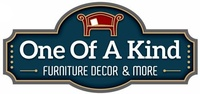 One of a Kind Furniture